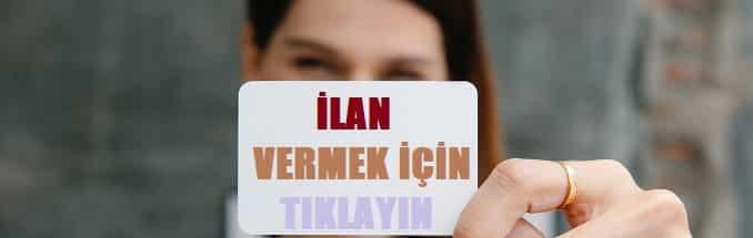 Zonguldak dan ciddi arkadaşlık düşünen erkek arkadaş arıyorum