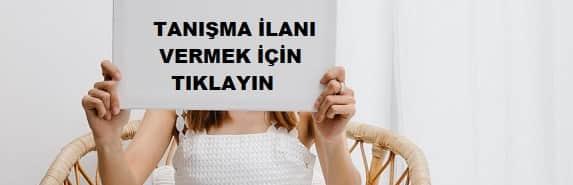 Ankara bay arkadaş arıyorum